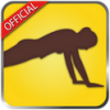 Hundred Pushups App