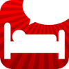 Sleep Talk App